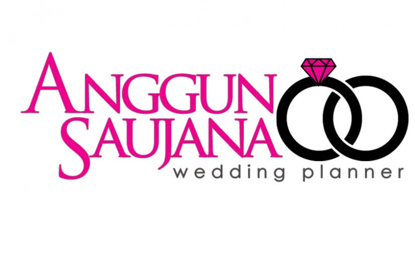 Anggun Saujana Wedding Planner