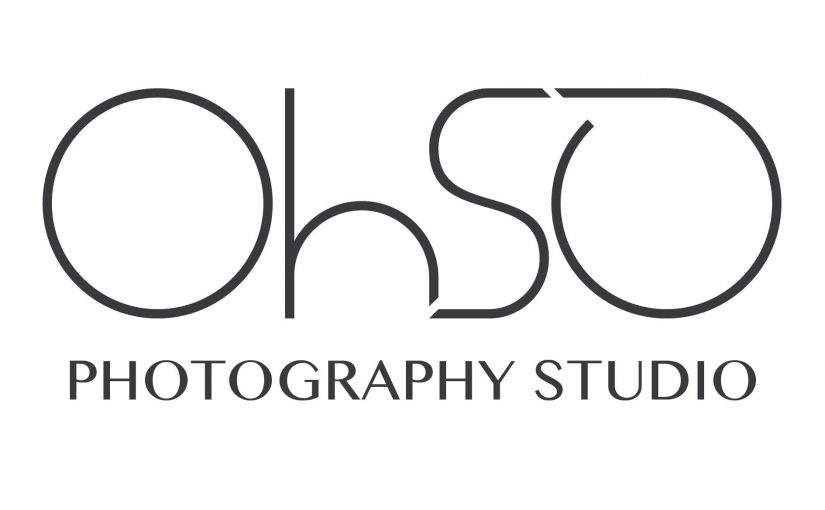 Ohso Photography Studio
