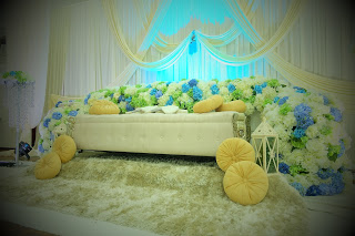 Hidayah Catering – We Are Back On Blogger!