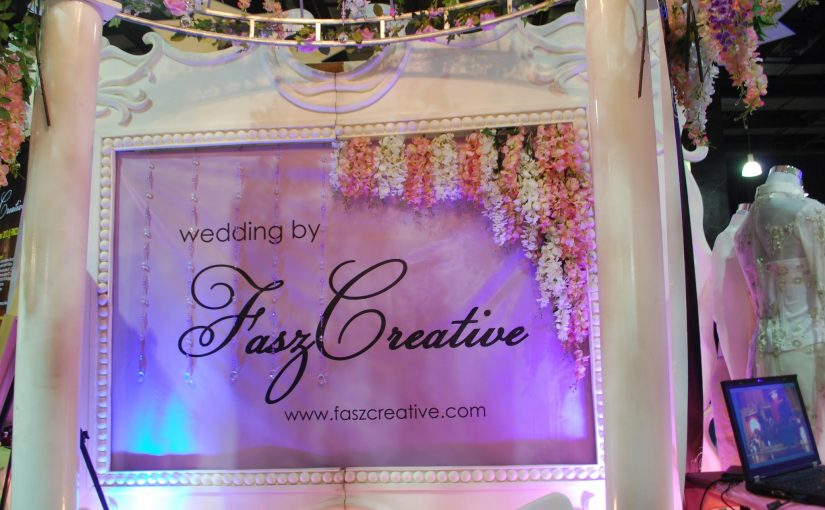FaszCreative Weddings