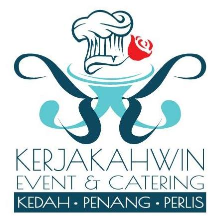 Kerja Kahwin Event & Catering