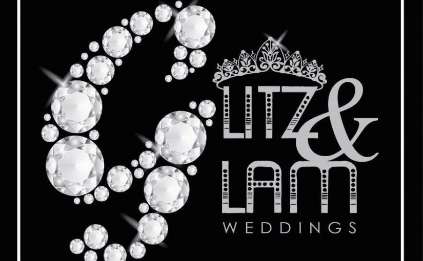 Glitz N Glams Weddings