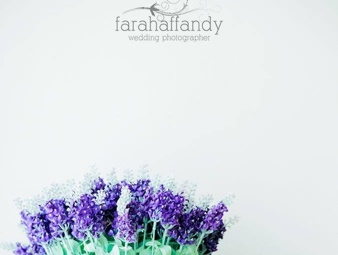 Farah Affandy Photography