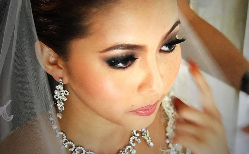 makeup by razzi musa