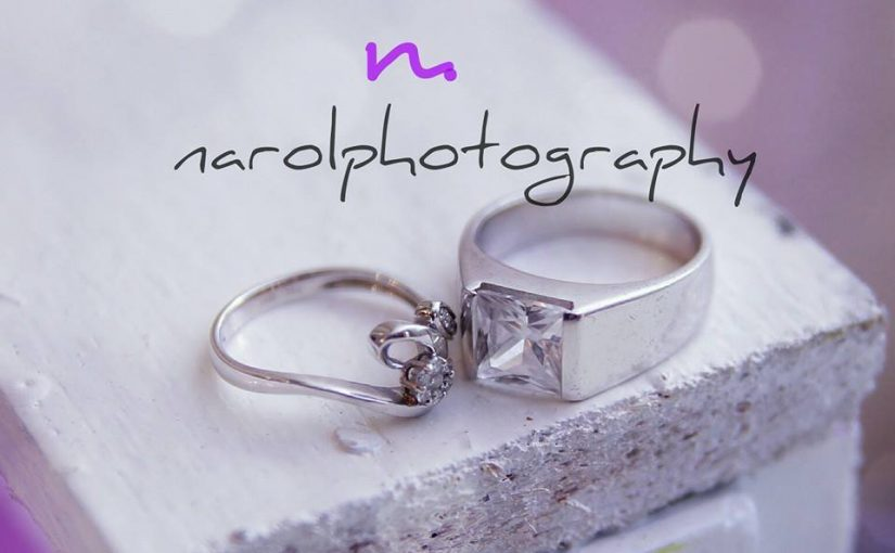 The Narol Photography