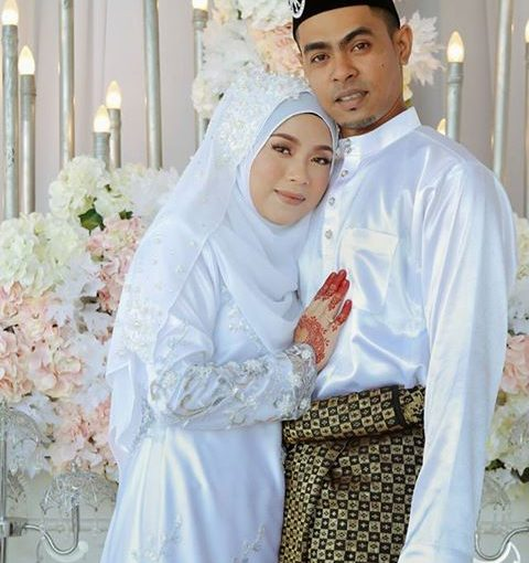 Wedding Of Ika & Pipi  More Pix Coming. Stay Tune!!❤❤ For