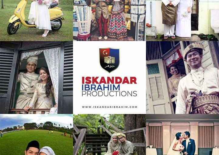 Nikah Photography 2018 Rm2, 000 Only. Book
