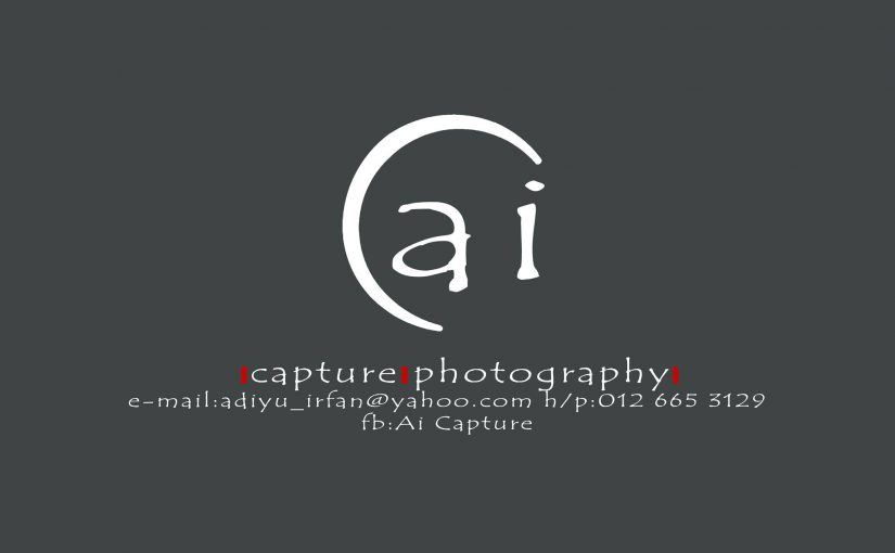 AI Capture Photography