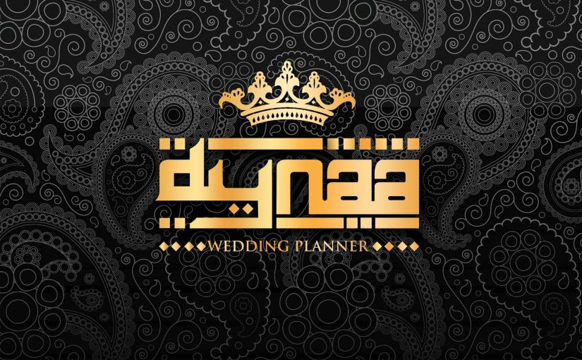 Dynaa Wedding Planner