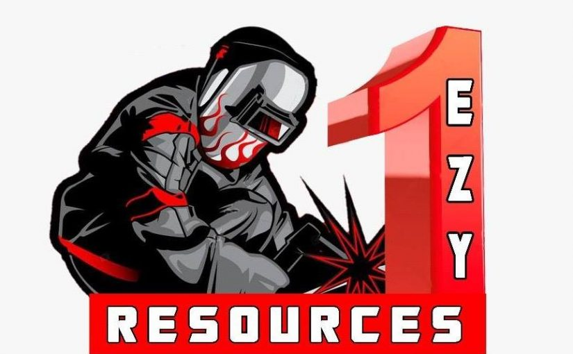 EZY One Resources