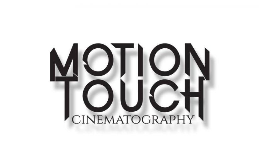 Motion Touch Cinematography
