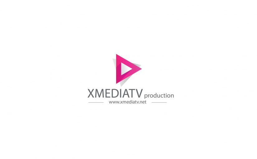 XMedia TV Production ~ Wedding Videographer