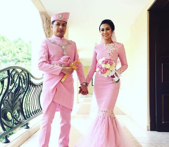 Promosi Year End Sale!!   Get A Discount For A Wedding