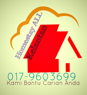 Homestay All Kelantan