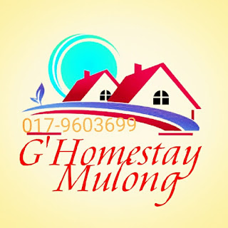 G'homestay Mulong